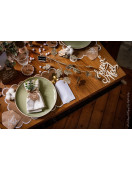 decoration-joyeux-noel-en-bois-deco-table-noel.jpg