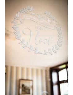 decoration-fenetre-joyeux-noel-electrostatique-deco-maison.jpg