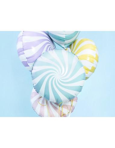 ballon-sucre-d-orge-rond-bleu-pastel-en-aluminium.jpg