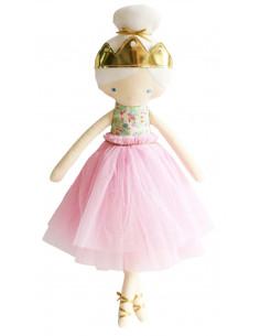 poupee-princesse-amelie-rose-pastel-alimrose