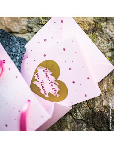 2-cartes-a-gratter-demande-temoin-mariage.jpg