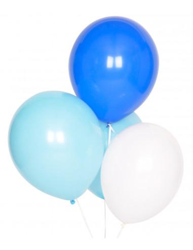 10-ballons-latex-bleus-bleu-ciel-et-blanc.jpg
