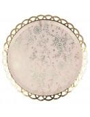 8-grandes-assiettes-liberty-english-garden-bordure-frise-meri-meri-fond-rose-poudre.jpg