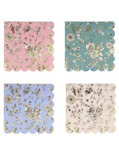 16-petites-serviettes-liberty-english-garden-meri-meri.jpg