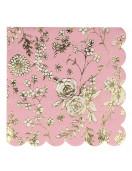 16-petites-serviettes-liberty-english-garden-meri-meri-imprime-rose.jpg