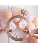 cadre-bague-rose-gold-pour-photobooth-evjf.jpg