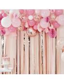kit-guirlande-ballons-roses-rosaces-boules-papier.jpg