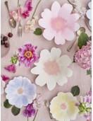 assiettes-jetables-fleurs-pastels-meri-meri-deco-table-fetes.jpg