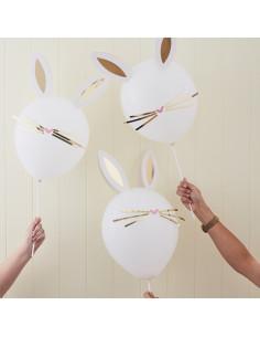 kit-5-ballons-lapins-blancs-et-dores.jpg