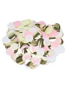 confettis-rose-pastel-blancs-dores-2-5cms.jpg