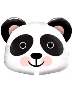 ballon-panda-mignon-en-aluminium.jpg