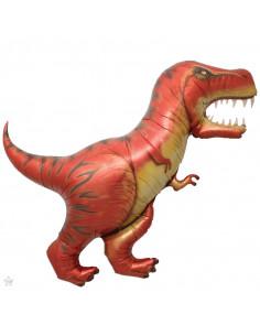 ballon-dinosaure-t-rex-marron-74-cms.png