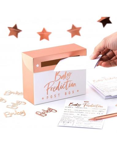 Jeu-des-predictions-baby-shower-boite-idee-activite-baby-shower