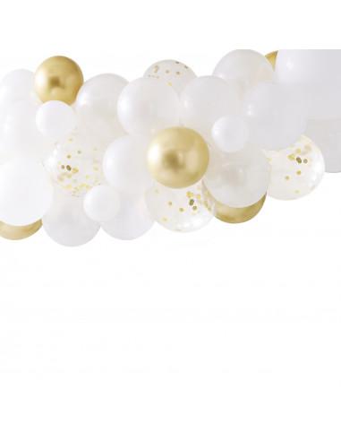 kit-guirlande-de-ballons-chrome-or-blancs-confettis.jpg