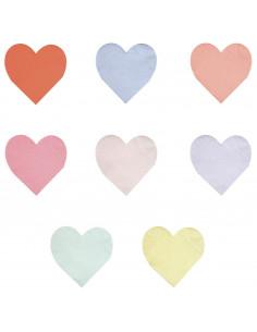 20-petites-serviettes-coeurs-pastels-acidules-meri-meri-decoration-fetes