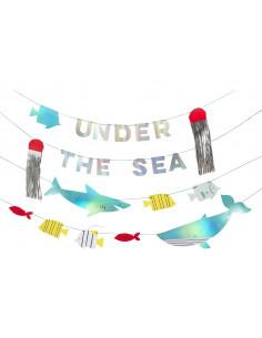 guirlande-theme-sous-la-mer-meri-meri-decoration-anniversaire-ocean
