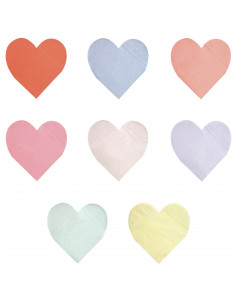 20-grandes-serviettes-coeurs-pastel-meri-meri-deco-fetes