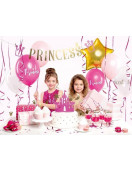 decoration-gateau-princesse-cake-topeer-decoration-gateau-chateau-princesse