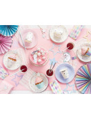deco-licorne-pastel-deco-baby-shower-bapteme-anniversaire-licorne-pastel