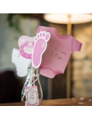 kit-accessoires-photobooth-baby-shower-fille-rose-deco-baby-shower-fille