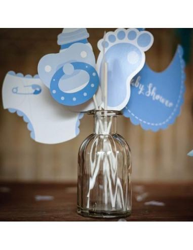 kit-photobooth-baby-shower-garcon-bleu