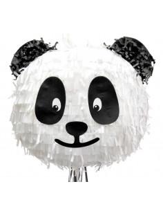 pinata-panda-deco-anniversaire-panda