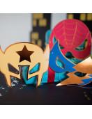 8-masques-de-super-heros-en-carton-photobooth-super-heros.jpg