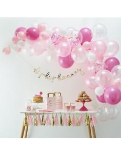 kit-arche-ballons-roses-decoration-baby-shower-bapteme-anniversaire-mariage-evjf